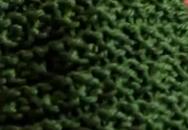 Loom Knit Celtic Knot